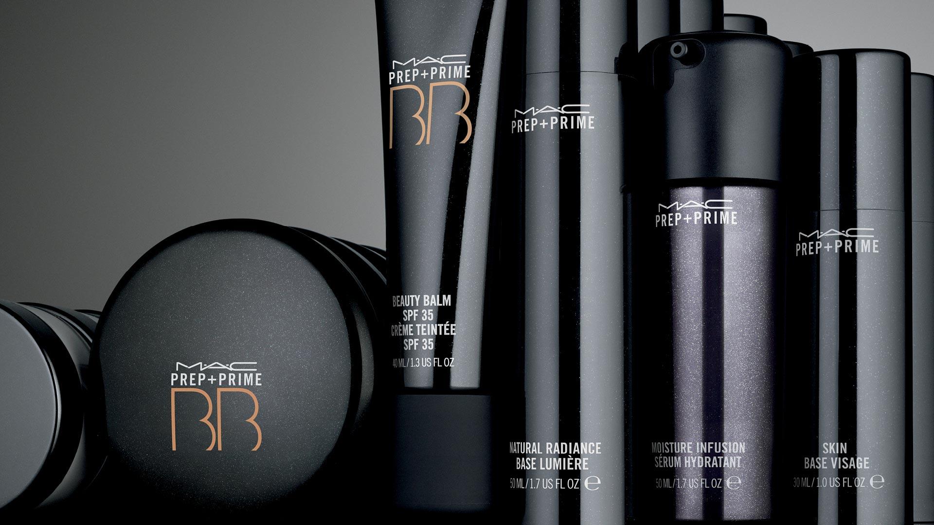 7314aa2e7 M·A·C Cosmetics Homepage | País | Sitio Oficial